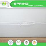 Protezione impermeabile del materasso del Amazon Ebay per gli accessori dell'assestamento dell'hotel e della casa
