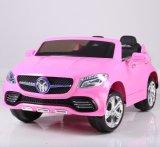 batteriebetriebene Fahrt 24V auf Auto-Spielzeug für Kinder