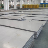 304 feuilles d'acier inoxydable pour l'application industrielle