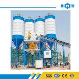 Usine de mélangeur Hzs120 concret à vendre (120m3/h)