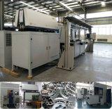 Máquina de soldadura do laser para as engrenagens automotrizes, engrenagens aeroespaciais