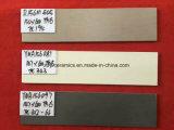 Porcelana de madera caliente del azulejo de Rloor del azulejo del material de construcción de la venta de Foshan