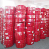 Material de construção de venda quente da tubulação do Pex-Al-Pex