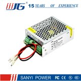Fonte de alimentação quente do interruptor da venda 13.5V2.5A 13.5V/4A EPS/UPS