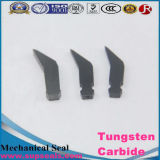 V Slot Machine Blade Tungsten Carbide Slotting Knife Advanced Gift Box Board Slot Machine Blade