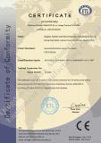 Banco de prueba universal modelo Tqd-2