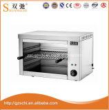 Salamander коммерчески оборудования кухни Sc-M1 электрический для сбывания