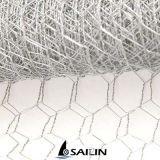 Sailin гальванизировало шестиугольное плетение провода