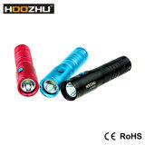 Hoozhu U10 CREE LED Tauchens-Licht maximales 900lm