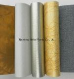 Broodjes van de Materialen van het Leer van Pu de Decoratieve