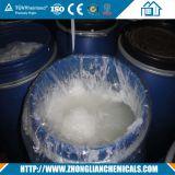 Solfato laurico 70% dell'etere del sodio (SLES) ampiamente usato