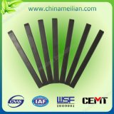 Neue Produkt-magnetischer Schlitz-Keil (f) von China