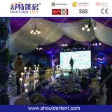 Tenda di evento esterna più nuova (SDC-S10)