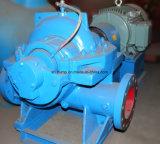 Bomba centrífuga Serie Ots Irrigación