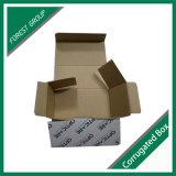 Prix bon marché de empaquetage ondulé de cadre de papier de carton d'e cannelure 2mm de cadres