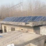 панель солнечных батарей 260W 30V для системы крыши (2017)