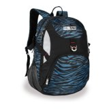 Koele Rucksack Backpacks voor Men en Boys (lj-131046)