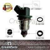 Heiße Kraftstoffeinspritzdüse-Reparatur-Installationssätze für Renault 867867 (CF-029)