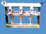 Interruttore d'isolazione esterno (630A)