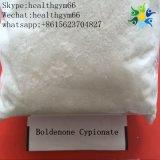 Los esteroides antienvejecedores 106505-90-2 Boldenone Cypionate para consolidan el sistema inmune