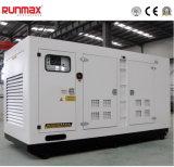 Automatischer Cummins-Energien-Generator 240kw/300kVA (RM240C)