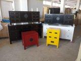 ソファー、机、ベッド、キャビネット、表の家具QCの品質の点検