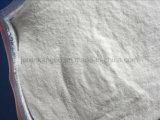 Poeder Oxandrolone Anavar van de Steroïden van 99% het Krachtige Vette Brandende voor de Bouw van Spier 53-39-4