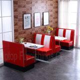대중음식점 도매 (SP-CT833)를 위한 미국식 50s 식탁 의자