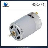 Motore di buona qualità PMDC per trasporto di nastro magnetico