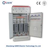 3ベクトル制御を用いる段階50/60Hzの頻度インバーター