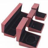 Cadre personnalisé de procès de cadeau de mémoire de modèle neuf pour le bijou (J39-E)