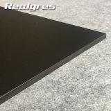 De volledige Tegel van de Vloer van het Lichaam Super Zwarte, de Rustieke Prijzen van de Tegel van het Porselein