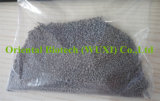 Зерно фосфата 18% добавок DCP питания двухкальциевое серое