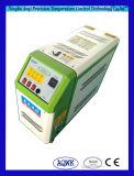 máquina automática do controlador de temperatura do molde de 6kw/36kw