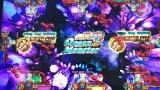 Ozean-Monster plus Fischen-Hunter-Spiel-Maschinen-Schlitz-Spiel