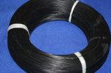 Fluoroplastic изолировало провод 28AWG с UL1330