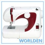 WD-565 Machine à coudre multi-fonctions à broder domestique
