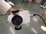 sistema di video registrazione completo di 3D HD per il microscopio chirurgico