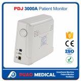 Pdj-3000A hohes technisches Krankenhaus-bewegliches Patienten-Überwachungsgerät