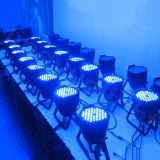 DMX屋内54X3w LEDの同価ライト