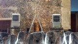 De vrije Bevindende Koeler van de Lucht van het Water Convient Draagbare