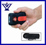 Décharge électrique d'autodéfense de Mult-Fonction (SYSG-1203)