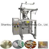 패킹 설탕을%s 수직 포장업자 기계