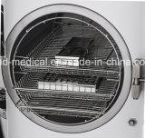 autoclave de 23L Benchtop (Sterilizers médicos) da autoclave da classe B Ste-23-D