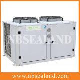 unidad de condensación encajonada 30HP