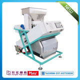 Hons+ Soyabohne CCD-Farben-Sorter-Maschine mit China-Großhandelspreis