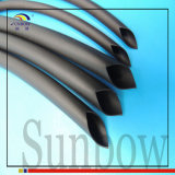 SunbowのPolyolefinハロゲン自由な熱-縮みやすい絶縁体の管
