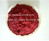 Горячий продавая рис дрождей 100% естественный красный, Monacolin k 0.2%~5%