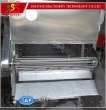 Machine automatique de nettoyage de poissons de lavage du poisson avec le prix bas