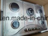 Hauptbrenner des kochenden Ofen-fünf (JZS85207)